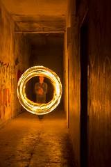 IMG_4440_web (Mebuecher) Tags: fire feu meb firepainting