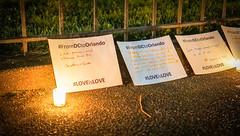 2016.06.13 From DC to Orlando Vigils 06124
