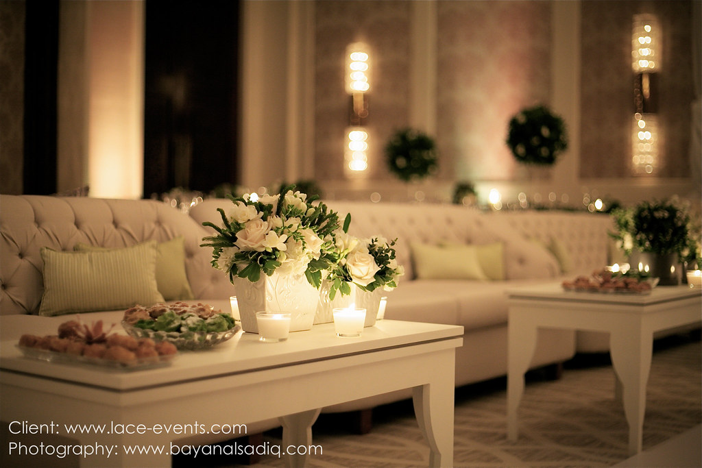 The worlds most recently posted photos of jeddah and wedding lace events instagram bayanalsadiq bayan alsadiq tags lighting flowers wedding junglespirit Image collections