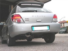 "subaru_impreza_wrx_47 • <a style=""font-size:0.8em;"" href=""http://www.flickr.com/photos/143934115@N07/27591263332/"" target=""_blank"">View on Flickr</a>"