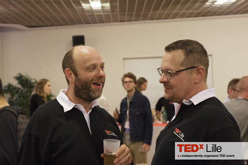 "TEDxLille 2016 • <a style=""font-size:0.8em;"" href=""http://www.flickr.com/photos/119477527@N03/27620372471/"" target=""_blank"">View on Flickr</a>"