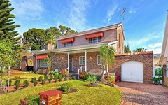 67 Weemala Street, Chester Hill NSW