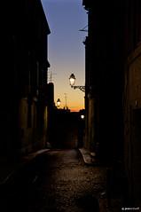 (Jens_T) Tags: portugal lissabon nachtaufnahmen strasen