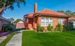 31 Tallwood Avenue, Eastwood NSW