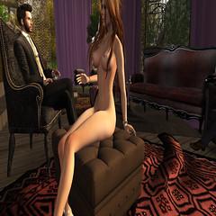 Tori nude 6.13.16 005 (stevealabama_artful) Tags: nude room trophy tori winters