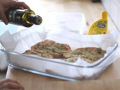 bistecche maiale al limone (Amaradolcezza) Tags: food foodporn ricette amaradolcezza