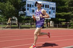 2016-06-25 MRC at SRR 26x1 -  (3016) (Paul-W) Tags: race track massachusetts run melrose somerville runners relay baton medford 2016 tuftsuniversity srr somervilleroadrunners melroserunningclub 26x1clubchallengerelayrace