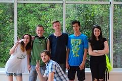 CQ - BAC (molodejka.upgrade) Tags: city summer game god meeting quest upgrade moldova           molodejka