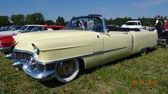 54021 (caddy58) Tags: car big power sweden cadillac eldorado 50s 51 50 55 deville 53 54 coupe meet 56 fins caddy 57 59 52 58 2016 convertibel nossebro