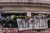 Still not afraid (MF[FR]) Tags: nice attack solidarity afraid pas terroristes peur même attaque solidarité not bataclanparis baladesparisiennes