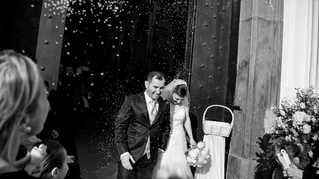 Auguri Matrimonio In Napoletano : Il matrimonio napoletano emilio verde fotografo napoli u magazine