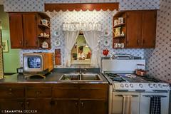 Welcome to Ma's Kitchen (Samantha Decker) Tags: restaurant orlando florida wideangle fl wdw waltdisneyworld dhs themepark uwa lakebuenavista 50sprimetimecafe canonef1635mmf28liiusm disneyshollywoodstudios canoneos6d samanthadecker