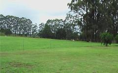 22 Dou-Jea Lane, Lynwood NSW