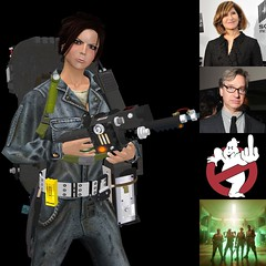 The Awful Truth (alexandriabrangwin) Tags: world silly film computer out movie studio paul marketing frozen 3d graphics truth open sony lies low ivan bad expose secondlife virtual edge article stupid director reboot ghostbusters controversy cgi blown bankable jackpot franchise unfair 2016 fieg reitman feig midnights amypascal alexandriabrangwin