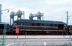 65505  Vaires-sur-Marne  18.09.78 (w. + h. brutzer) Tags: france analog train nikon frankreich eisenbahn railway zug trains locomotive sncf lokomotive diesellok eisenbahnen vairessurmarne dieselloks webru
