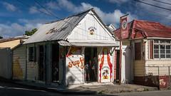 aida_1301_085 (k1rsch) Tags: brb barbados bayville malibu saintmichael shop geo:lat=1309051867 geo:lon=5960893237 geotagged