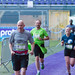 """2016_06_17_12km_Anderlecht-199 • <a style=""""font-size:0.8em;"""" href=""""http://www.flickr.com/photos/100070713@N08/27795179555/"""" target=""""_blank"""">View on Flickr</a>"""