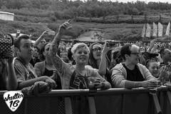 FANS (2) copy (Shutter 16 Magazine) Tags: uk cornwall edenproject photojournalism concertphotography musicjournalism edensession martinthomas wretch32 shutter16 shutter16magazine gigsnapper jayprince jessglynne ukcoverage