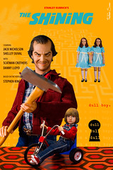 The Shining / Dull Boy / Rainman 1/6 (FabianoScanc) Tags: boy movie keys jack toys hotel twins kubrick room fear stanley danny horror terror 16 overlook 1980 shining stephenking dull stanleykubrick room237 warnerbros torrance jacknicholson 237 the rainman theshining 80s shelleyduvall dullboy onesixthscale hottoys jacktorrance overlookhotel louiseburns lisaburns