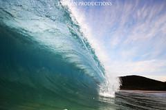 IMG_9139 copy (Aaron Lynton) Tags: beach canon hawaii big paradise surf waves sigma wave maui surfing spl makena shorebreak lyntonproductions