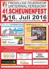 Plakat_Scheunenfest_2016