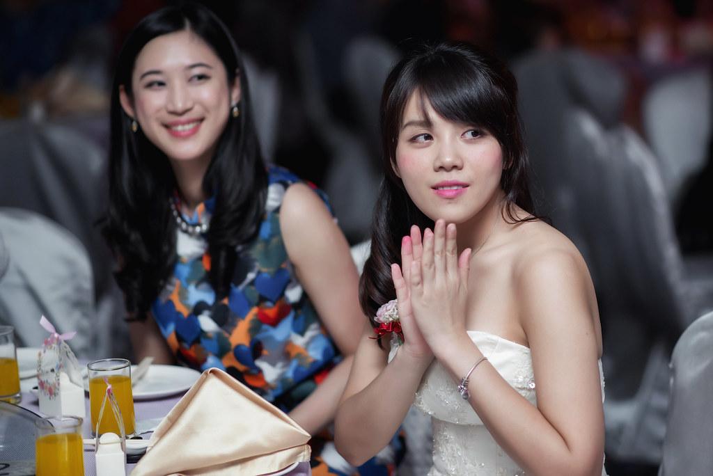台中兆品酒店-台北婚攝-534