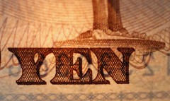 Foreign exchange - Yen barely weaker in Asia as industrial output forward, BoJ eyed (majjed2008) Tags: ahead asia industrial eyed forex output slightly weaker