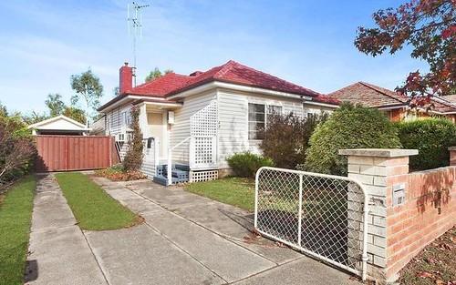 22 Albert St, Queanbeyan NSW 2620