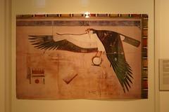 IMG_0360 (lieber_ulrich) Tags: egypt gypten tutankhamun