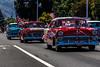 (Abel AP) Tags: cars parade 4thofjulyparade 4thofjuly america americanholiday americanculture fremont california usa