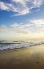 Bellezas del mundo (Kybenfocando) Tags: travel summer sky beach portugal sand bluesky playa verano summertime voyager traveling algarve spiaggia viajar