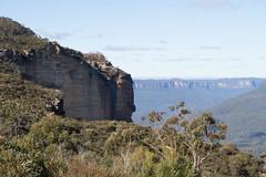 _MG_4599.jpg (MD & MD) Tags: family vacation june candid australia downunder 2016 bluemountainsnationalpark otherkeywords