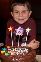 20160708_0209_EOS M-24 Ethan's birthday (johnstewartnz) Tags: birthday dinner canon eos is stones ethan 1855mm 6th ethans f3556 birthdaybirthday eosm styxandstones birthdaydinnerefm stm1855mm1855tlpethans dinnerstyx