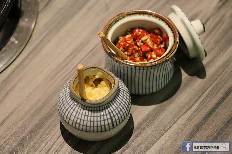 東區韓式料理 新沙洞韓國涮涮鍋018