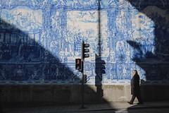 (Chaoqi Xu) Tags: 2016 5d canon chaoqi xu photo fotografia foto eos city citt photography roma rome travel viaggio          beni culturali  architecture architettura street urban life boy man uomo ragazzo portrait ritratto music musica girl ragazza     portogallo portugal lisbon lisboa lisbone porto oporto