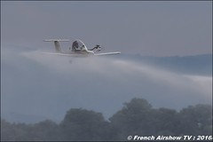 Image0043 (French.Airshow.TV Photography) Tags: airshow alat meetingaerien gamstat valencechabeuil frenchairshowtv meetingaerien2016 aerotorshow aerotorshow2016