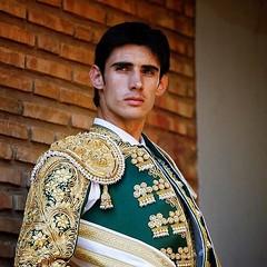RIP Vitor Barrio. Foto Arjona #touradas #respeito #matador #heroi #arte (Protoiro) Tags: toros bullfight tauromaquia touradas protoiro
