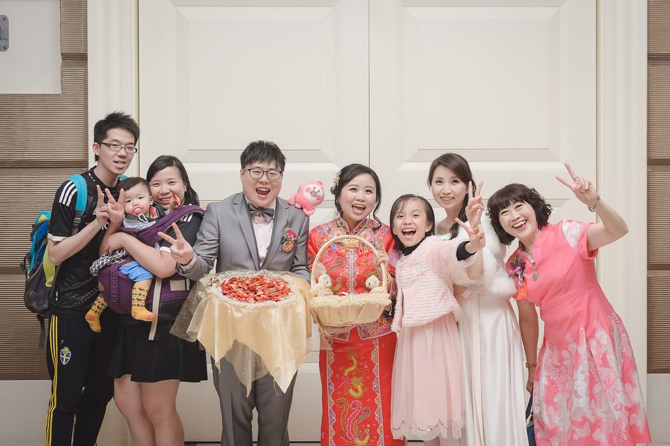 婚禮攝影-台南台南商務會館戶外婚禮-0091