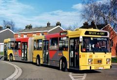 717 10 (brossel 8260) Tags: bus belgique liege tec stil
