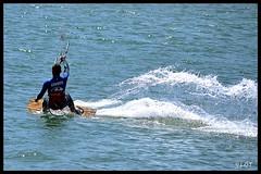 El Arbeyal 04 Mayo 2013 (6) (LOT_) Tags: kite beach water canon switch fly photo nikon surf wake waves wind lot wave viento spot kiteboarding monitor salinas fotografia vela combat kitesurf olas freeride navegar element tarifa method gisela trucos cometa iko charca cabrinha arbeyal pulido tve1 surfkite airush quebrantos kitesurfmagazine iksurfmag switchkites asturkiter switchteamrider nitrov2