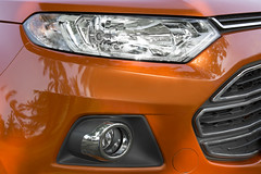 Ford EcoSport Goa Drive - 14 (Ford Asia Pacific) Tags: india ford smart car media goa automotive ap vehicle sync suv ecosport fordmotorcompany fordecosport fordapa mediadrive