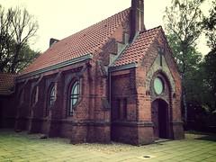 IGS und IBA (weltatlas) Tags: church hamburg igs uploaded:by=flickrmobile flickriosapp:filter=mammoth mammothfilter