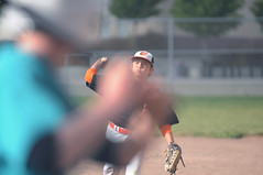 2013-05-04_17-29-39_cc (wardmruth) Tags: orioles select mustangleague ecyb elcerritoyouthbaseball