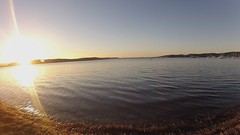 bennetts park sunset valentine lake macquarie (goochyz) Tags: park sunset lake place gods macquarie bennetts