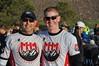 "Mile High Multisport at Barking Dog Duathlon • <a style=""font-size:0.8em;"" href=""https://www.flickr.com/photos/33527461@N03/8734764441/"" target=""_blank"">View on Flickr</a>"