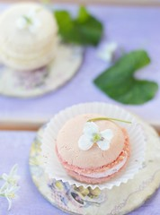macarons (Zoryanchik) Tags: pink blue wedding party food white france color home coffee cookies yellow cake vintage french dessert cuisine stand high strawberry colorful cookie flavor tea sweet eating pastel background traditional plate nobody stack sugar gourmet delicious biscuit macaroon homemade snack dining chic luxury assortment stacked tabletop confectionery baked confection shabby macaron