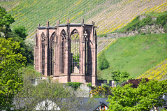 201305_Rhine Moselle_141.jpg (Johnchess) Tags: cruise germany rhine bellevue bacharach rhinelandpalatinate may2013