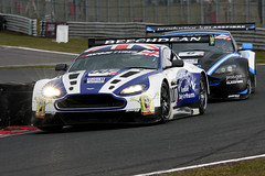 Aston Martin V12 Vantage GT3 - Andrew Howard / Jonathan Adam (Richard Crawford Photography) Tags: auto cars car sport race racecar speed canon eos automobile fast sigma automotive racing gt quick supercar motorracing sportscar motorsport racingcar gt4 gt3 fastcar gtc sportsphotography msv oultonpark gtracing sportscarracing sigmalenses canoneos40d britishgtchampionship avontyresbritishgtchampionship gt3car britishgt3 sigma120400mm sigma120400mmf4556dgoshsm britishgt4