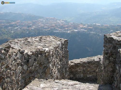 VV-Piscopio-Vista dal castello di Vibo V 057_L