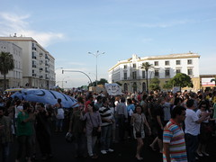 19Jmani_Cádiz_0066 (Emilio__) Tags: cadiz manifestacion 19j 19dejunio noalpactodeleuro